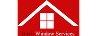 Birch Window Services