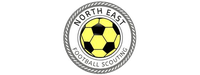 North East Football Scouting