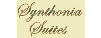 Synthonia Suites
