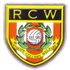 Ryhope Colliery Welfare